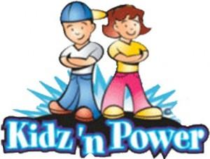 kidz n power