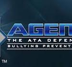 agent G banner
